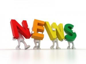 notizie forex